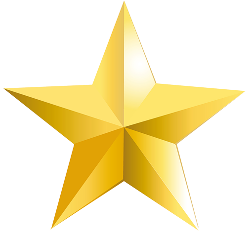 star_PNG1597