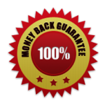 badge_guarantee-150x150