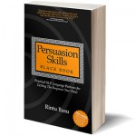Persuasion-Skills-Black-Book-150x150