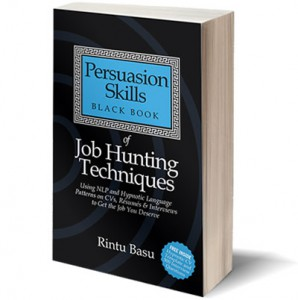 Persuasion-Skills-Black-Book-of-Job-Hunting-Techniques-298x300