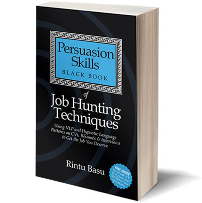 Persuasion-Skills-Black-Book-of-Job-Hunting-Techniques