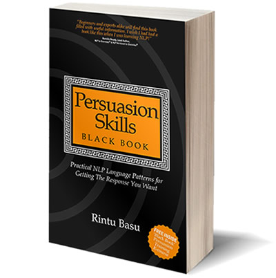 Persuasion-Skills-Black-Book