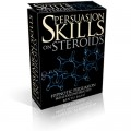 Persuasion-Skills-On-Steroids