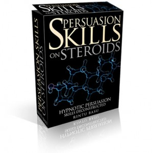 Persuasion-Skills-On-Steroids-298x300